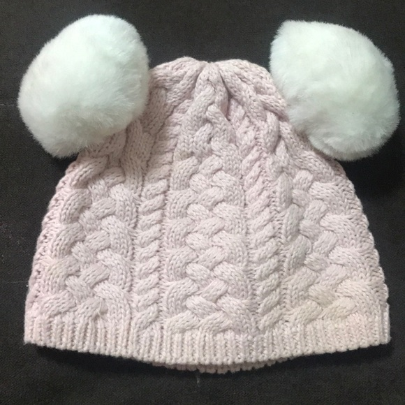 GAP Other - Baby hat